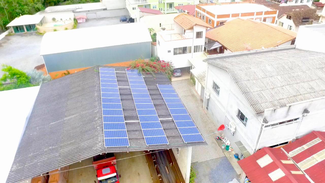 projeto-solar-nico-mat-construcao3