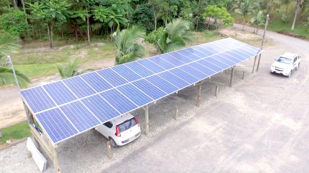 spazio-hotel-projeto-solar2