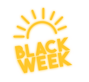 BW-logo-site.png