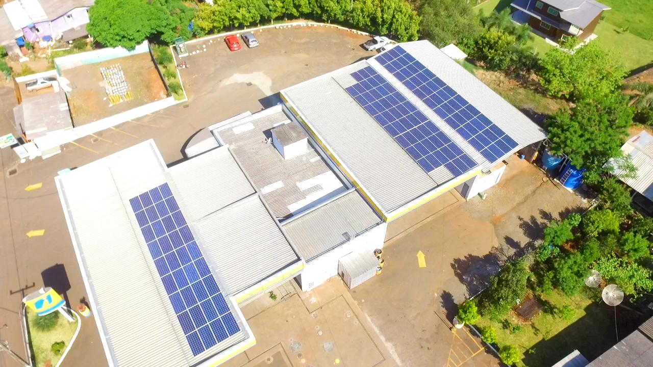 projeto-solar-posto-planalto2