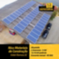 post-projeto-solar-nico-mat-const-109.jp