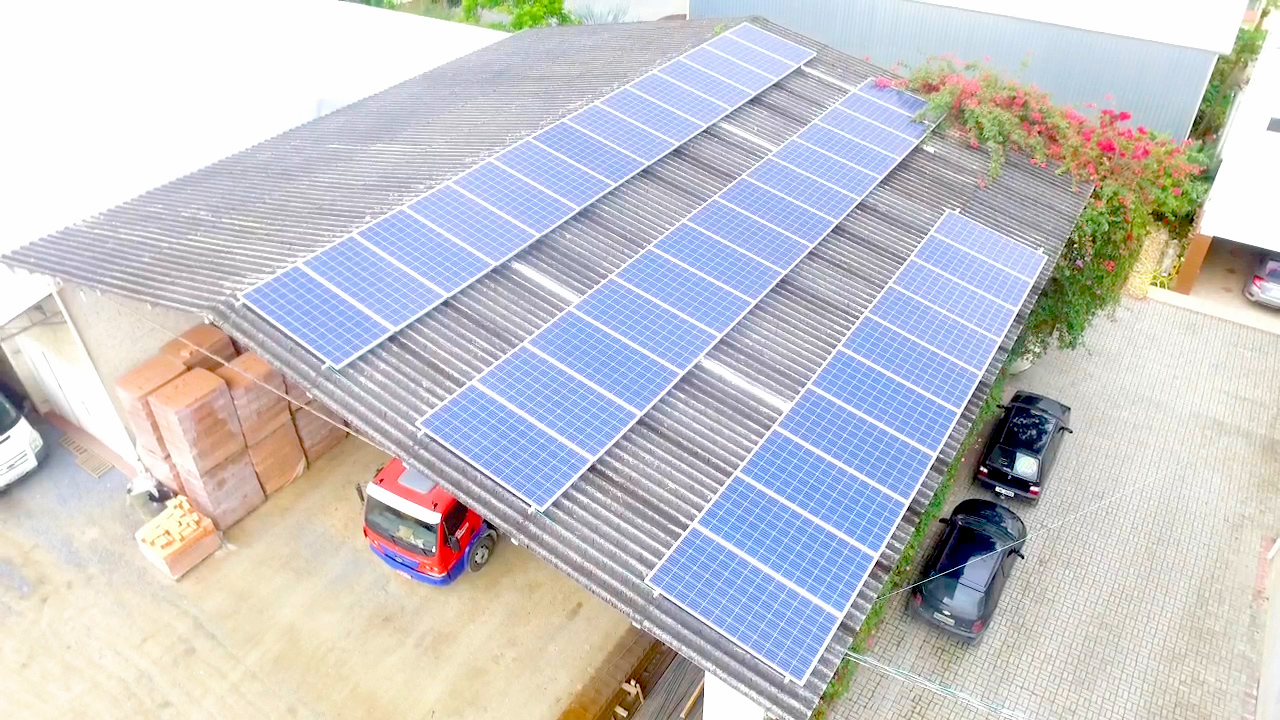 projeto-solar-nico-mat-construcao5