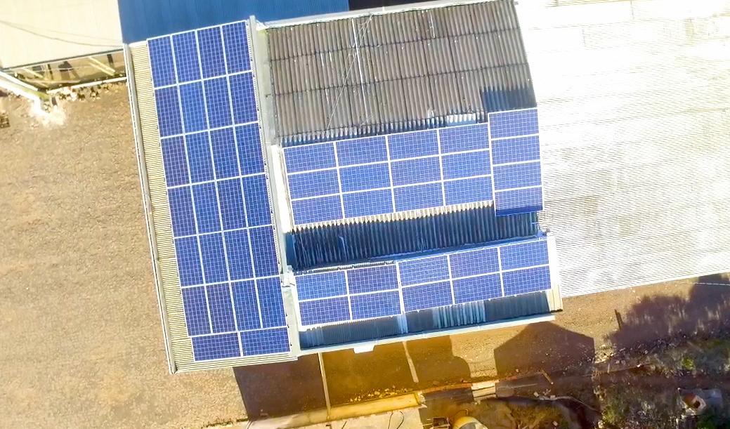 projeto-solar-maqpar2