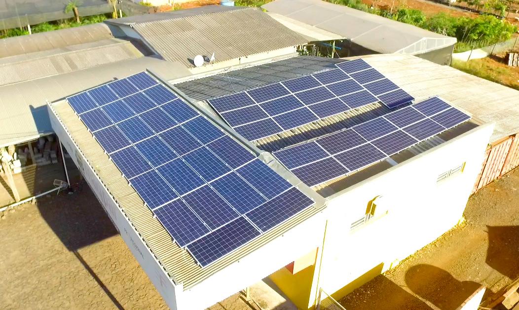 projeto-solar-maqpar3