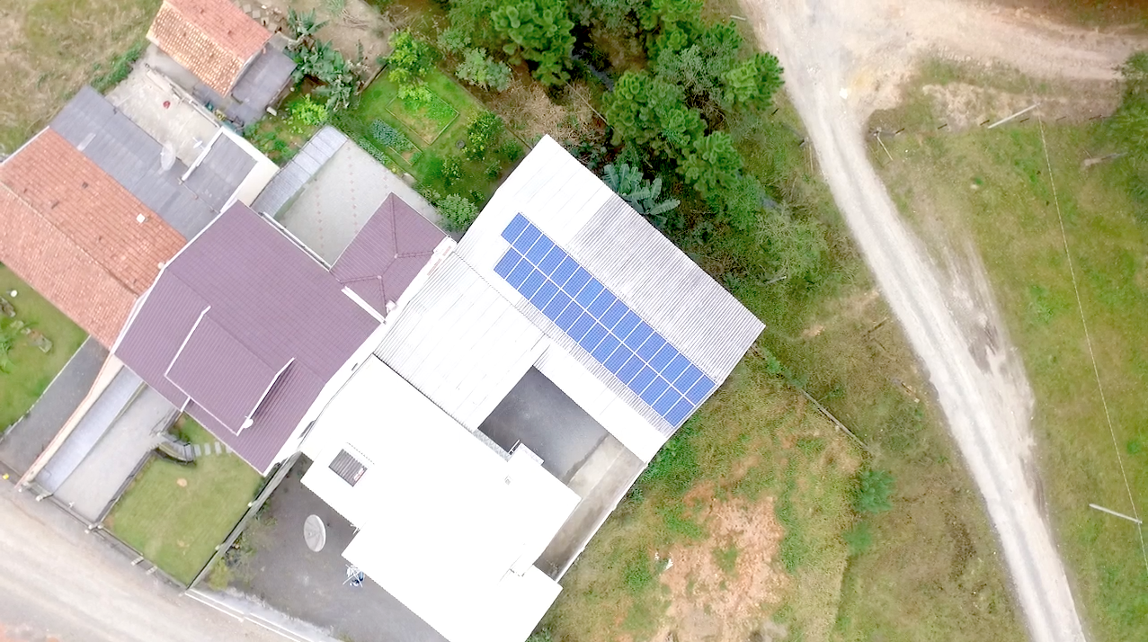 invest-textil-projeto-solar2