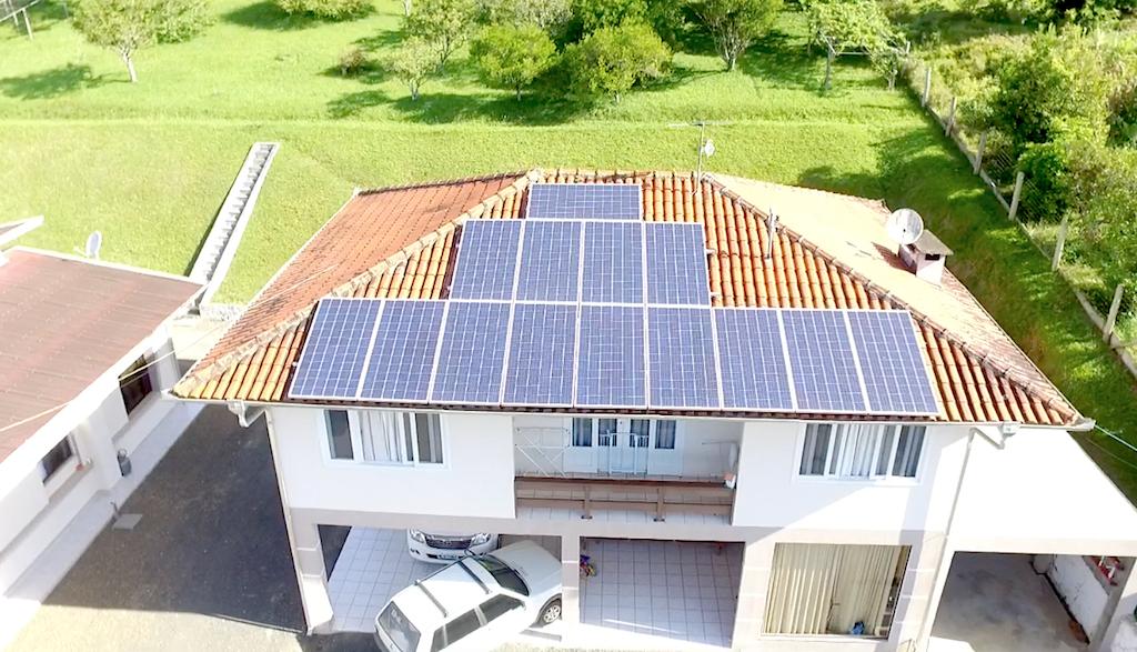 genivaldo-projeto-solar6