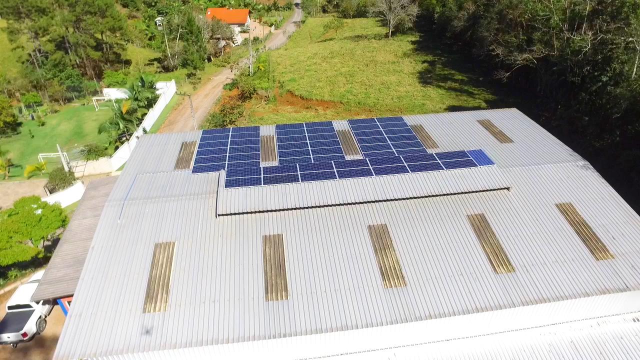 projeto-solar-Sul-Peneiras_2