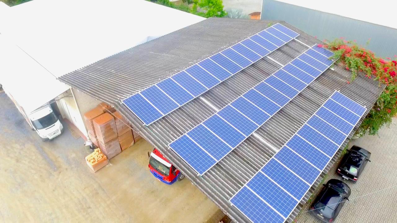 projeto-solar-nico-mat-construcao1