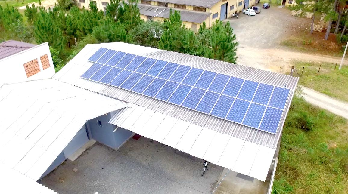 invest-textil-projeto-solar6