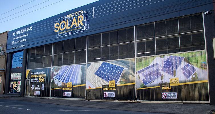 fachada-projeto-solar_-_cópia.jpg