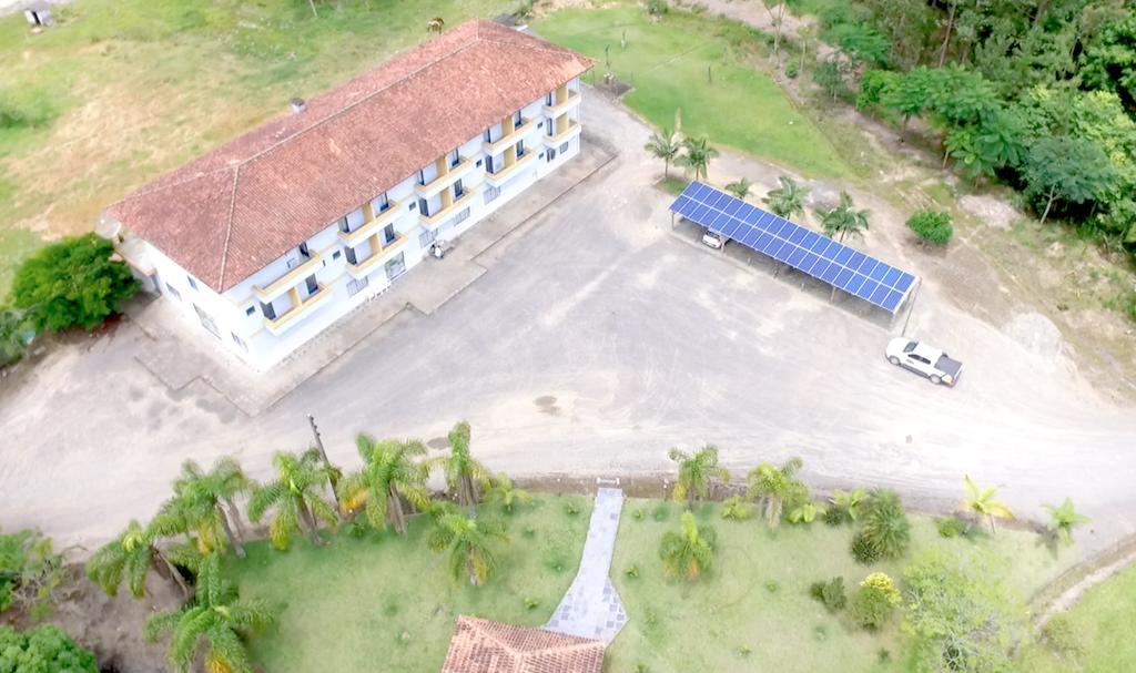 spazio-hotel-projeto-solar6