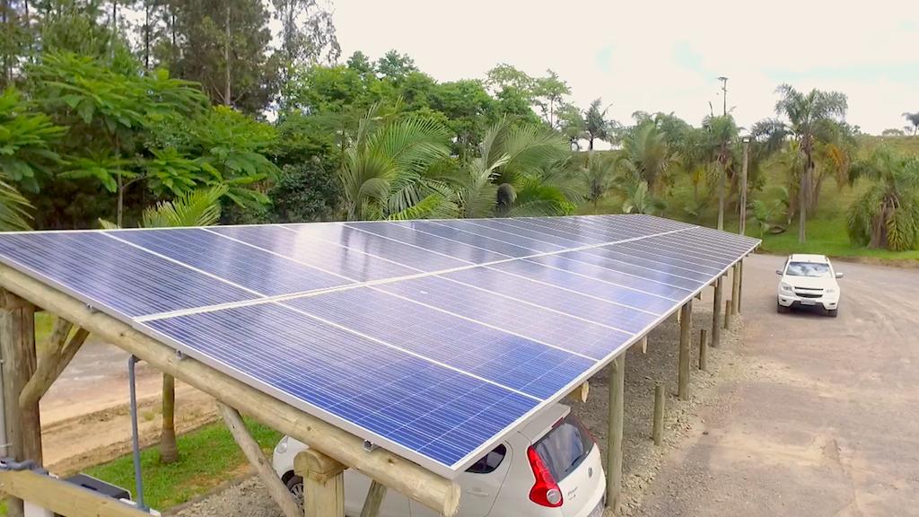 spazio-hotel-projeto-solar1