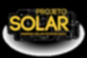 logo-projeto-solar.png