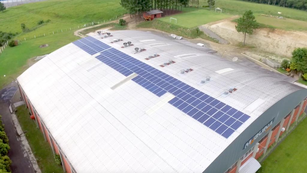 maquina-forte-projeto-solar2