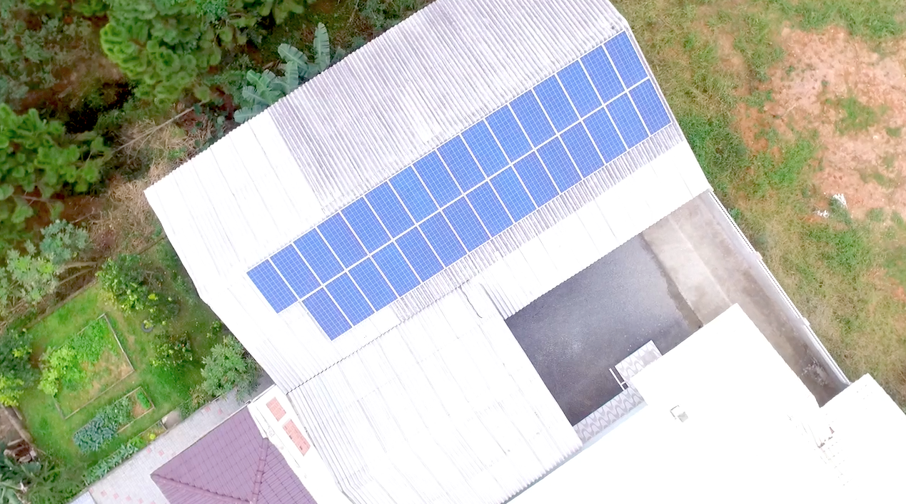 invest-textil-projeto-solar