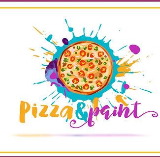Pizza%20%26%20Paint_edited.jpg