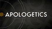 apologetics-picture.jpg