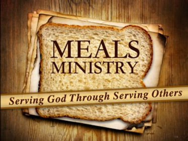 meals-ministry.jpg
