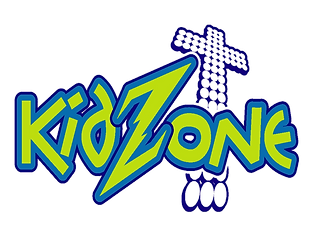 KZ logo publisher_edited.png