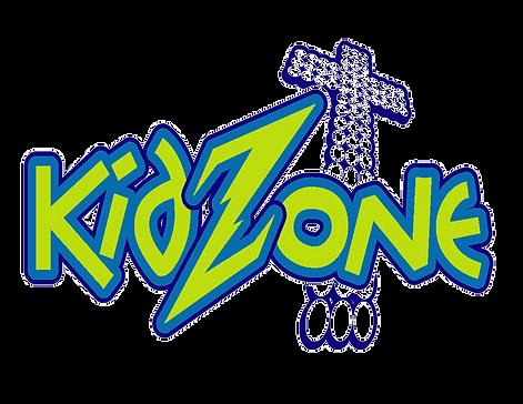 KZ logo publisher_edited.png