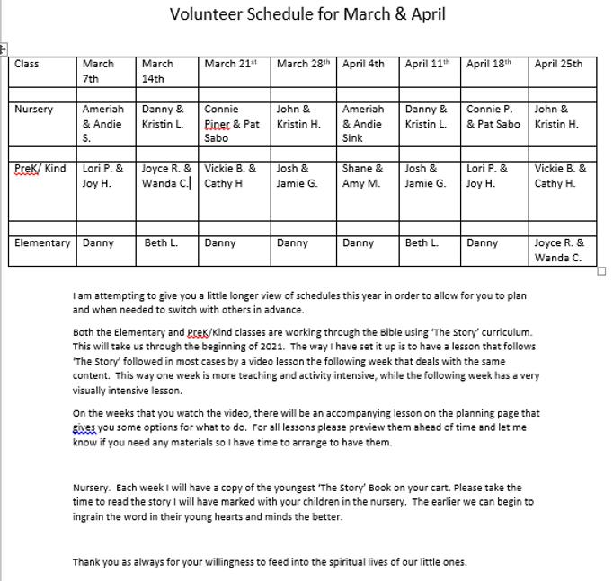 March & April Volunteer PNG.png