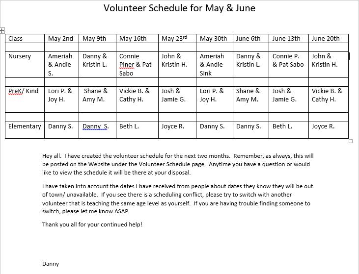 Volunteer May & June '21.png