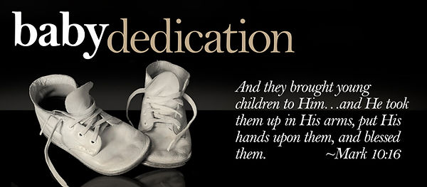 baby-dedication-website-graphic.jpg