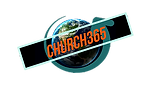 Church365.webp