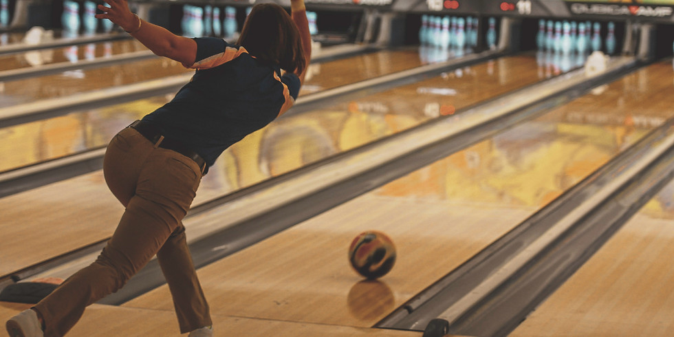 Youth Hang-out/ Bowling