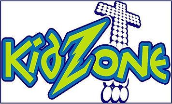 Kidzone with border.jpg
