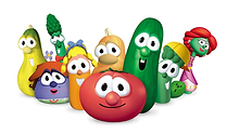 Veggie-Tales_website-image-1.png