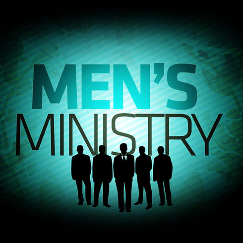 s-Ministry-Image.jpg
