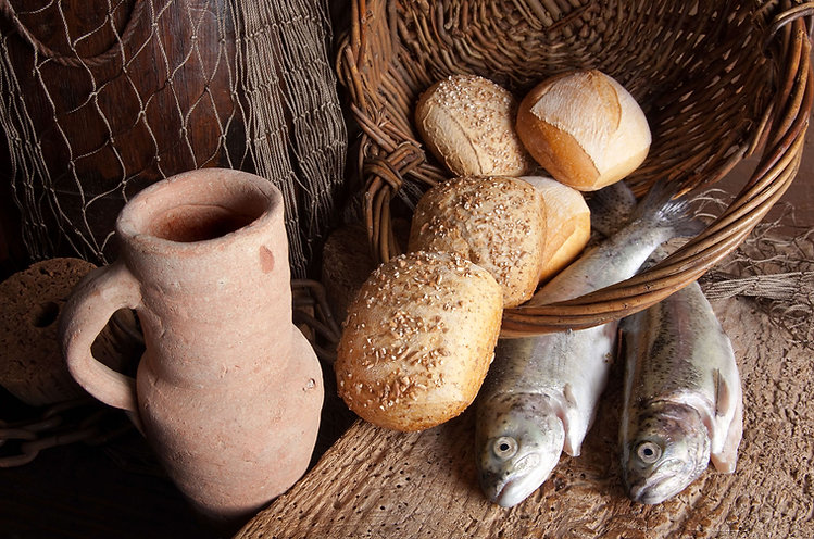 loaves-fish.jpg