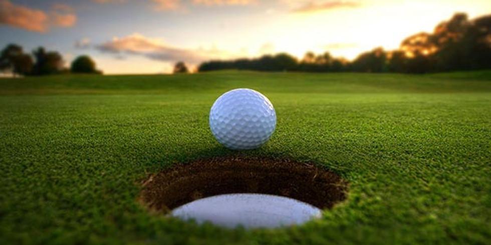 FCC Golf Tournament