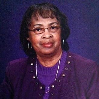 Carolyn R.jpg
