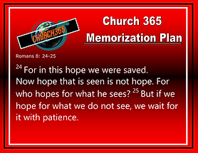365 Memo Plan Aug 4th.png