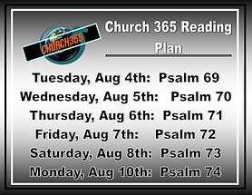 365 Reading Plan Aug 4th.png