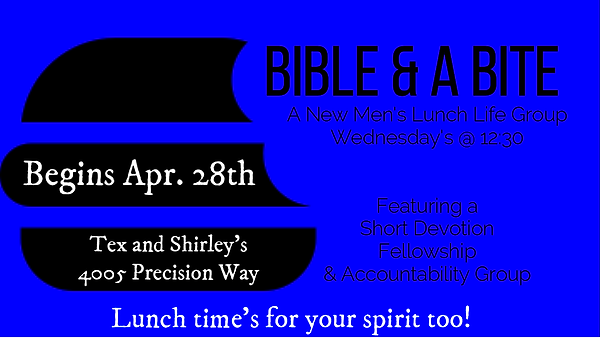 Bible & A Bite.png