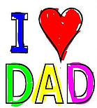 i-love-you-dad-clipart-free-clipart-imag
