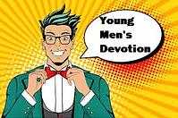 young men.png