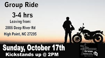 Oct 17 Ride.png