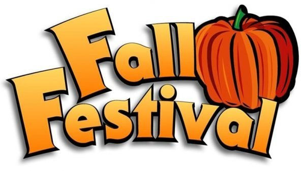 Fall-Festival-fun-headline-600x337.jpg