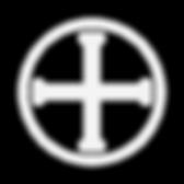 credo coffee logo