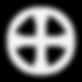 logo variant-08.png