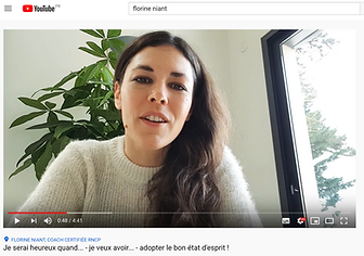 chaîne_Youtube_Florine_Niant.png