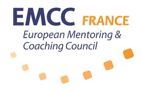 logo EMCC France.png