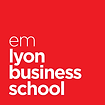 logo EM Lyon.png
