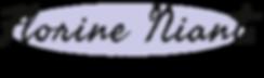 COACH_DE_VIE_&_HYPNOSE_ÉVOLUTIVE.pn