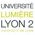 logo Lyon 2.png