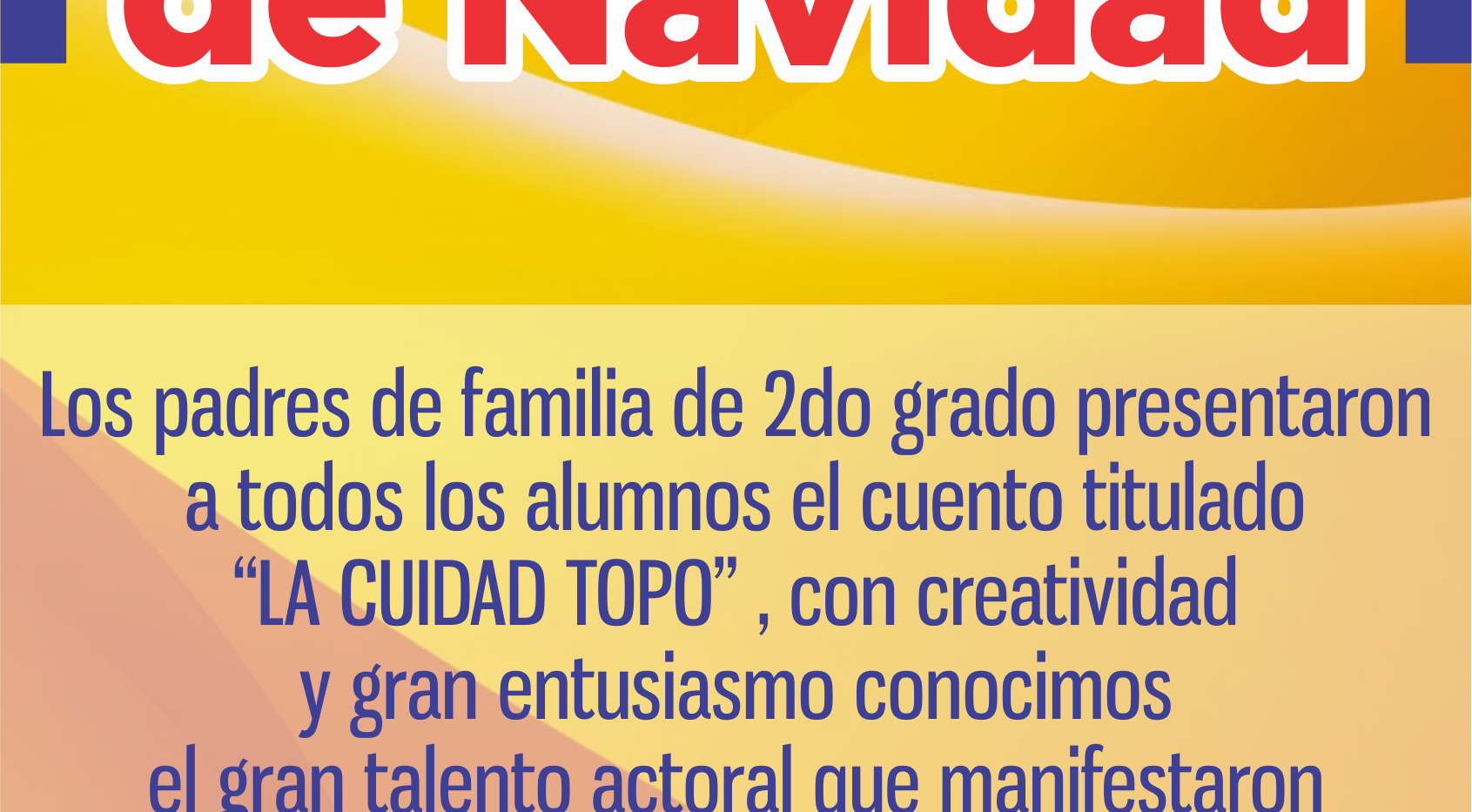 cuento.png